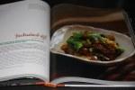 Книга Дэвида Томпсона «Тайская уличная еда»
