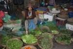 Рынок в Хойане