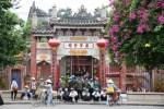 Бывший китайский квартал