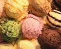 Такое вкусное мороженое