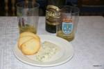 Астурийский сыр