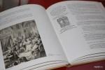 Книга Королевская кухня Испании