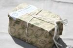 Подарок из Лиссабона: рыбные консервы
