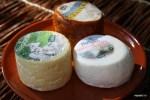 Ассорти из португальских сыров