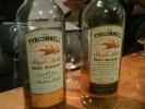 Ирландский виски Tyrconnell