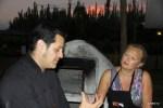 Урок аргентинской кухни в провинции Мендоса