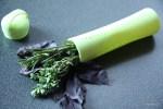 Футляр для ароматных трав