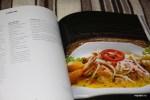 Севиче - самое знаменитое блюдо Перу