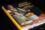 Новая книга Марио Батали Molto Batali