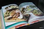 Molto Batali книга домашних рецептов Марио Батали