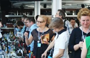 Португальское вино на каждый день | Вся Соль