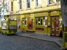 Бар в Дублине, Ирландия