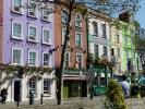 Набережная Дублина