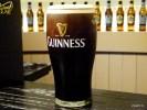 Настоящий ирландский Гиннесс