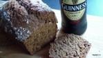 Ирландский хлеб с Гиннессом