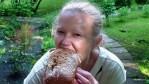 Ну очень вкусный ирландский хлеб