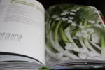 Дюкасс считает поставщиков овощей на свою кухню соавторами книги