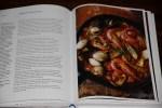 Оттоленги ставил задачу не только рассказать о конкретных рецептах, но передать дух кухни Иерусалима