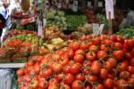 Рынок Кармель, Тель-Авив