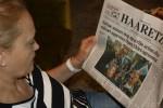 Авиакомпания El Al объявила забастовку, оставив тысячи пассажиров в Тель-Авиве помимо их воли