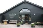 В этом году кулинарная школа Баллималое отметила 20-летие