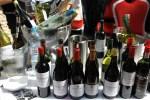 Далеко не все богатство вин Южной Африки