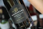 Компанию Backsberg основал 100 лет назад выходец из Литвы