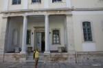 Археологический музей в Самосе