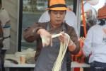 Искусство приготовления китайской лапши