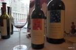 Взгляд на Москву сквозь бокал португальского вина