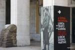 Выставка в португальской столице: Лиссабон во время второй мировой войны