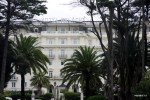 Отель Palacio в Ишториле