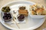 Оливки и тапинад из Южной Африки. Стеленбош
