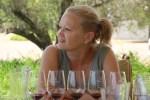 Пять видов итальянских вин, произведенных в Южной Африке. Поместье Моргенстер, Стеленбош