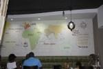 Популярная приправа из перца пири-пири проделала путь вокруг Земли благодаря португальцам