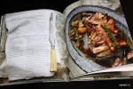 Простая кухня буров становится все популярней в ЮАР
