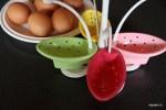 Приспособление для приготовления яиц пашот