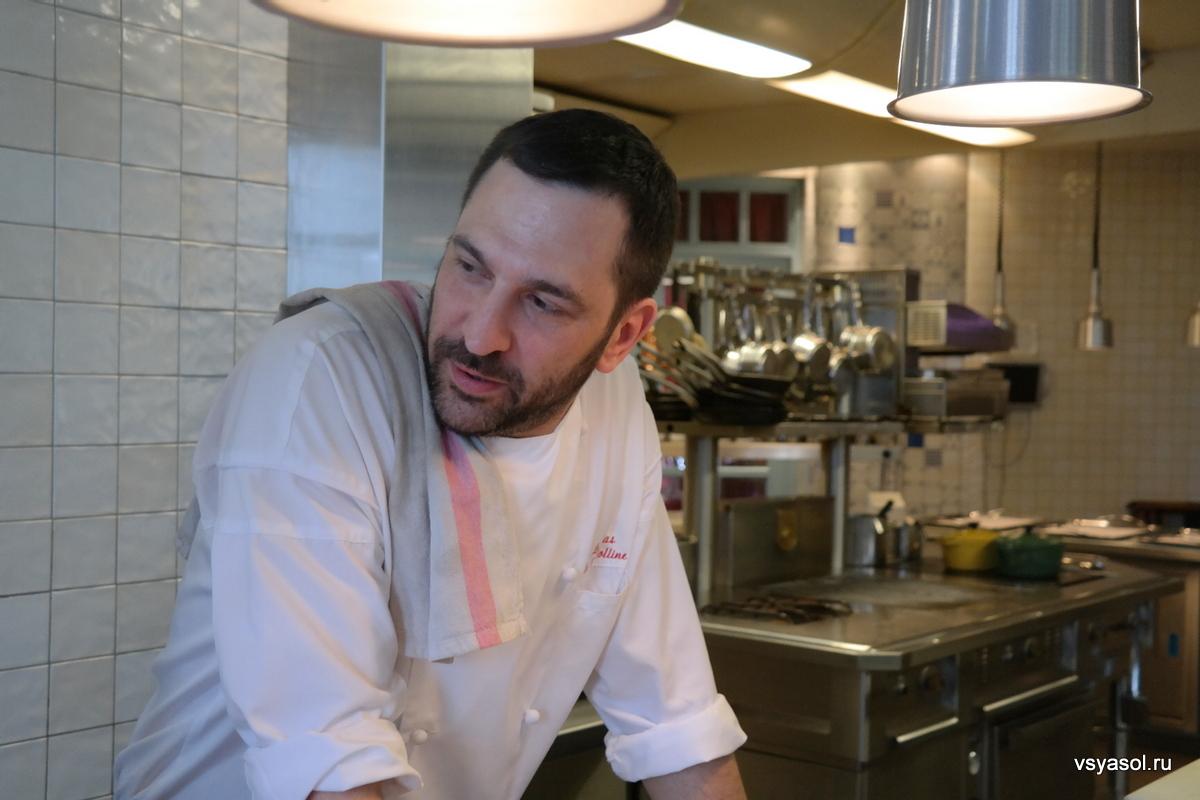 Отчет по практике в ресторане поваром На основании планаменю он получает у заведующего производством сырье дает задание поварам в соответствии с Посетители приходят в бар или