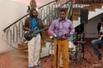 Южноафриканские ритмы сопровождали южноафриканские вина на фестивале в Москве
