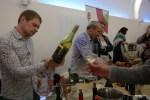 5-й Фестиваль южноафриканских вин в Москве