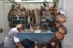 Катапланы на все вкусе на ярмарке в Тавире