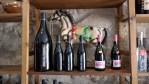Говорит тишина: так называется вино из Эстремадуры