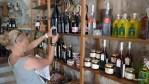 Это эстремадурское вино называется Habla el Silencio, Говорит тишина