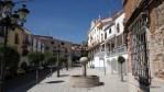 Хараис де ла Вера, столица испанской паприки