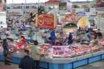Минский рынок