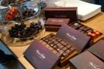 Шоколад от Венсана Далле