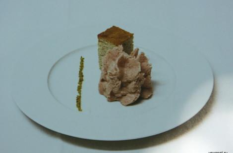 Ностальгия по бутерброду с мортаделлой