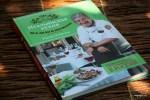 Ароматы итальянской кухни в интерпретации Пьетро Ронгони