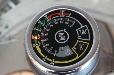 Температура приготовления чечевицы на термоконтроллере