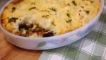 Ирландский  Shepherd's Pie
